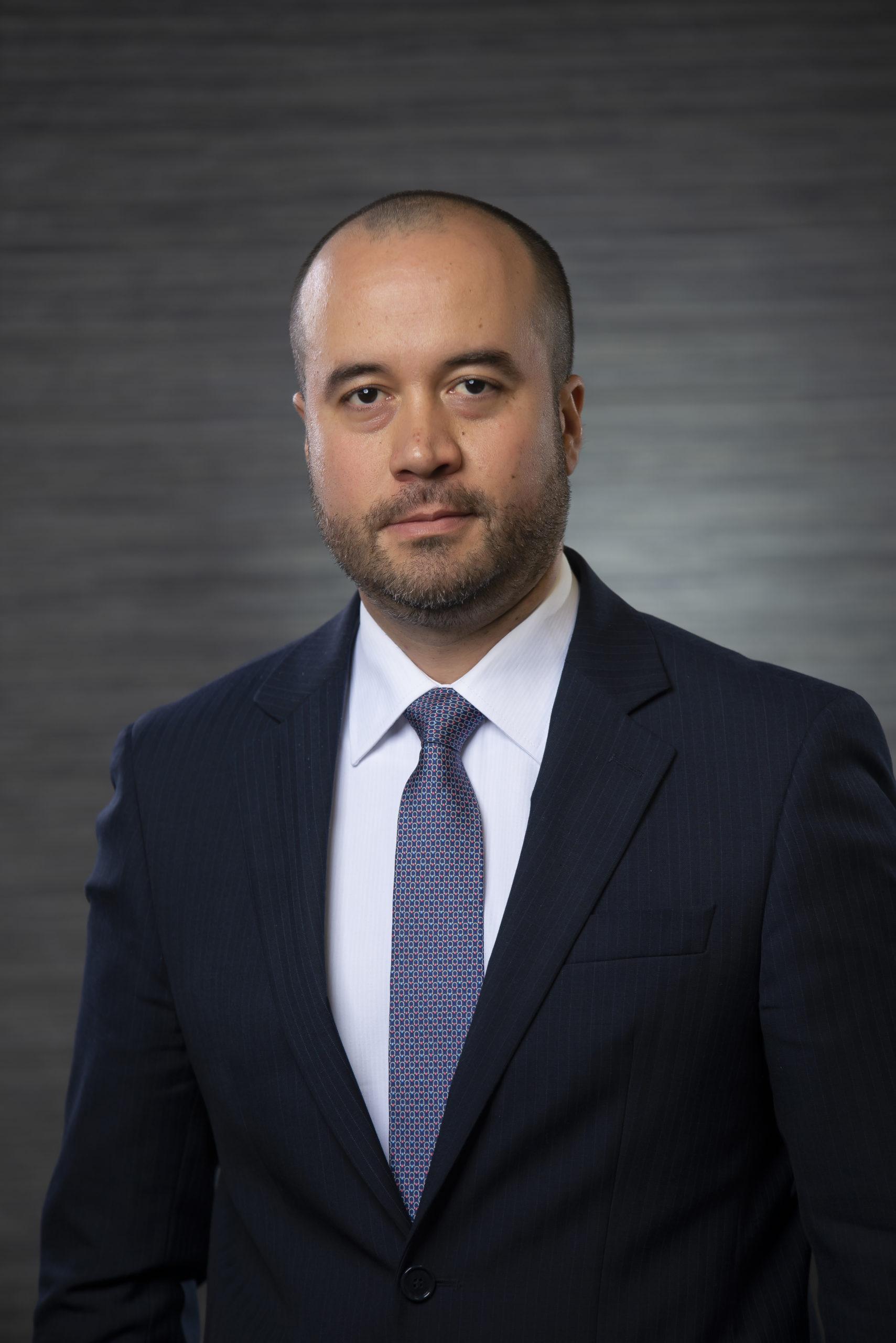 CMA - Darío Ramírez Montoya