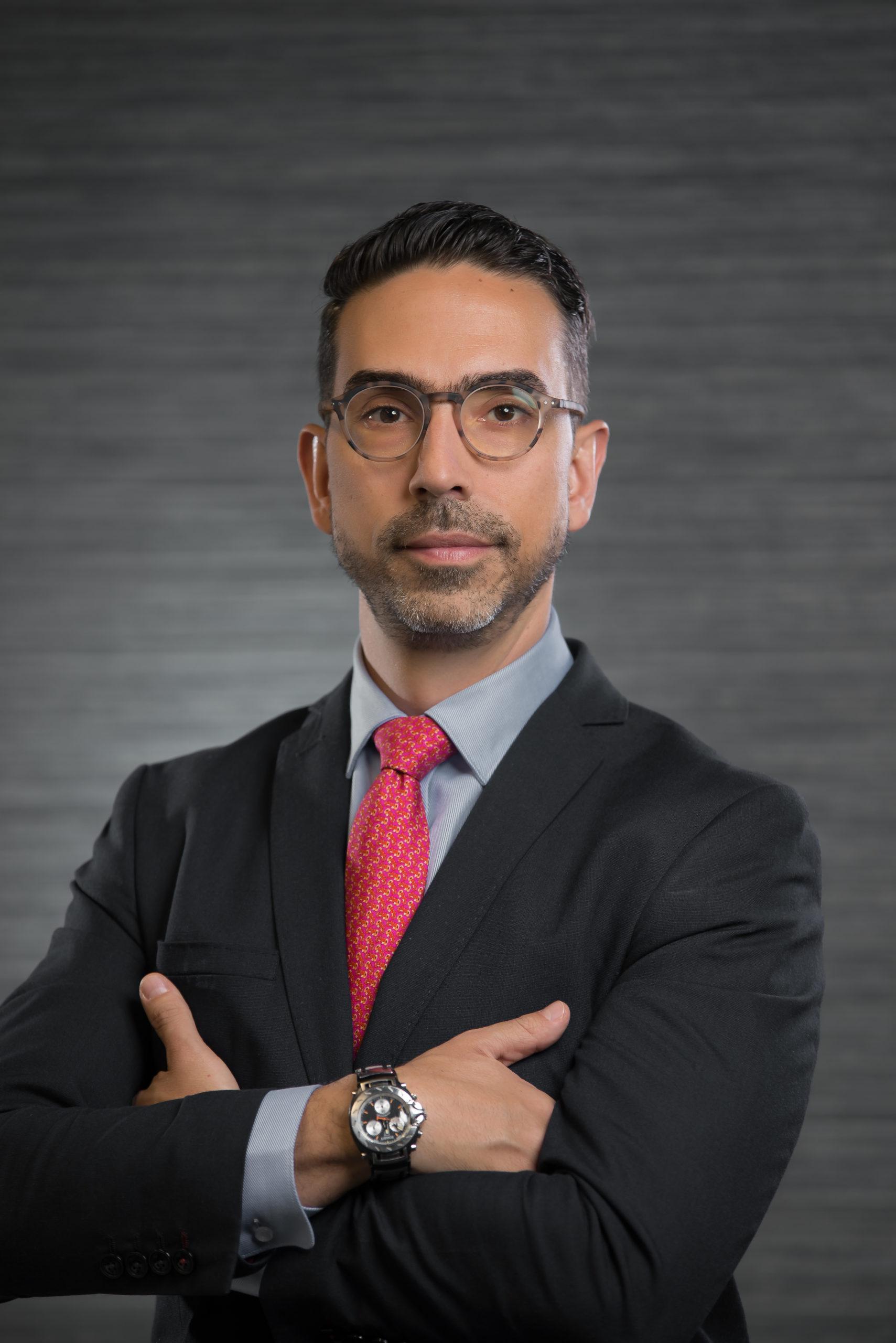 CMA - Sebastián Correa Ruíz