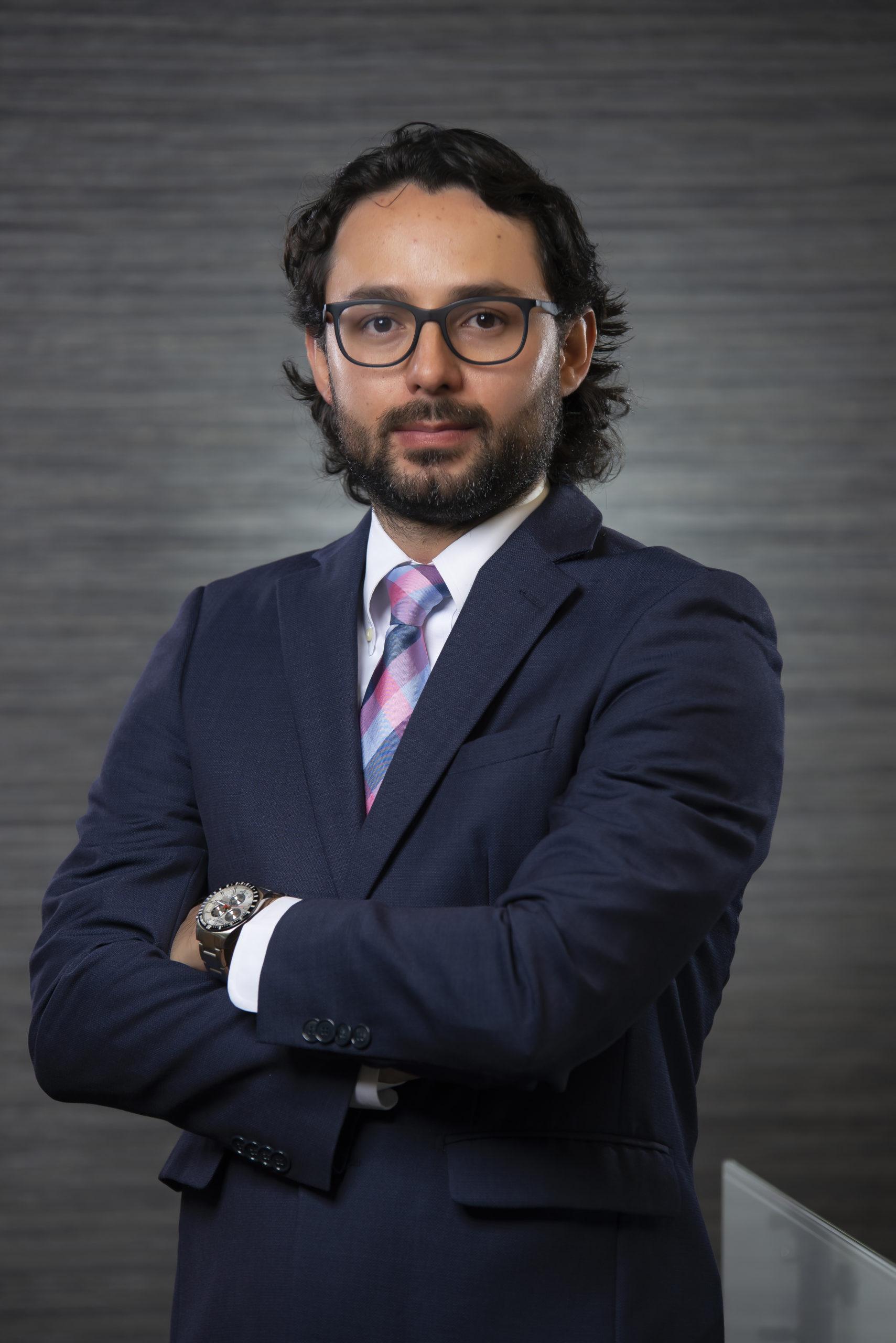 CMA - Juan Esteban Agudelo