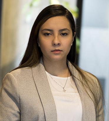 CMA - María Alejandra Londoño
