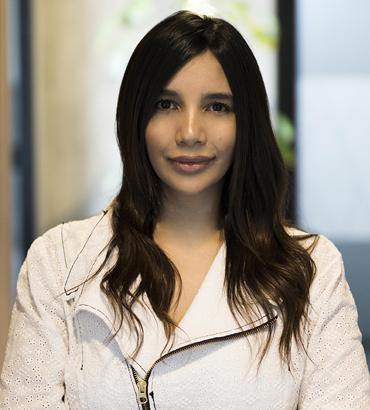 CMA - María Camila Mejía
